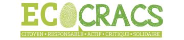 Ecocracs