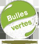 bulles-vertes2