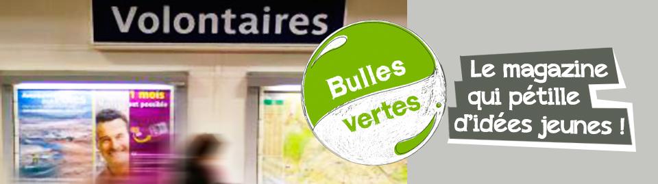 bulles_vertes_petit_slider